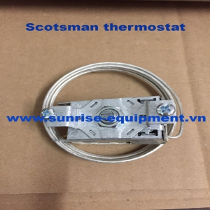 Scotsman Thermostats CN06