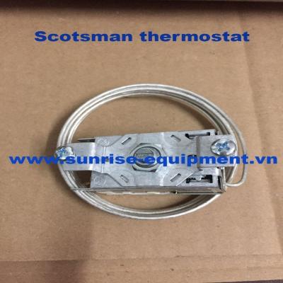 Scotsman Thermostats CN06
