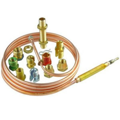 Cặp Nhiệt Điện Gas Thermocouple