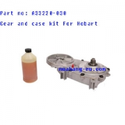 A33220-030 GEAR AND CASE KIT