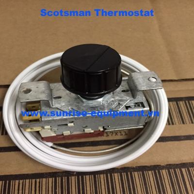 Phụ Tùng Máy Làm Đá Scotsman - Thermostat