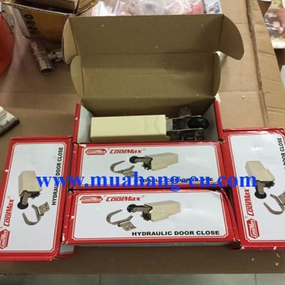 PHU TUNG COOLMAX CM1230HSL