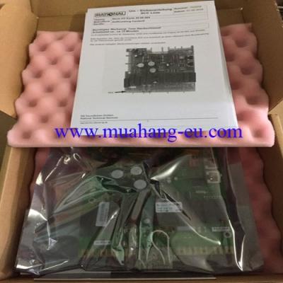 Phụ Tùng Lò Nướng Rational 420064P