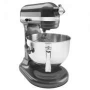 Kitchenaid KP26M1XPM - 576w220v/50Hz