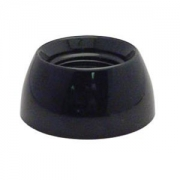 Waring - 026285 - Container Ring