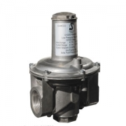 Domestic Angle Meter Regulator