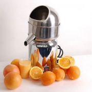 Uniworld Commercial Juice Extractor 220v/50Hz