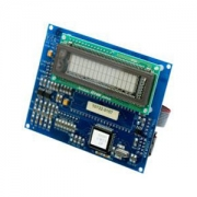 Low Voltage Board Assembly 220v/50Hz