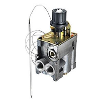 Eurosit Gas Thermostat