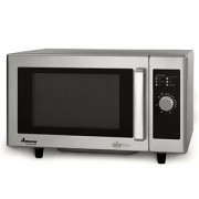 Amana RMS10D Commercial Microwave 1000W