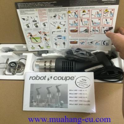 Phụ Tùng Máy Robot Coupe Mp 160 190 240 350 450