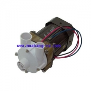 Ice Machine Water Pump Motor Assembly