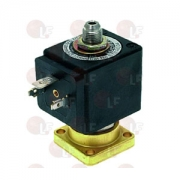 3 WAY SOLENOID VALVE 240v/50Hz