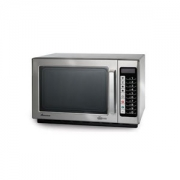Amana RCS10TS Commercial Microwave 1000W