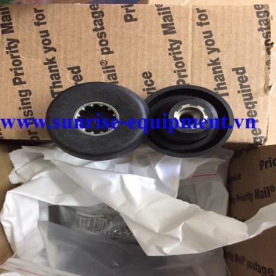 Waring - Drive Socket MX1100 MX1300 MX1500