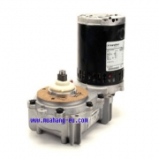 GEAR MOTOR SCOTSMAN A33220-022