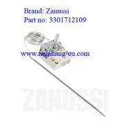 OVEN THERMOSTAT - ZANUSSI