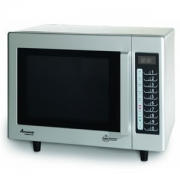 Amana RMS10T Commercial Microwave 1000W