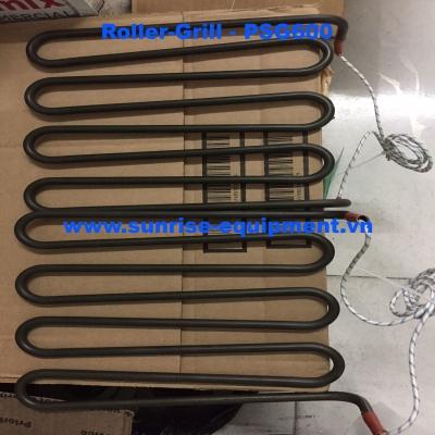 Phụ Tùng Bếp Roller-Grill PSG600