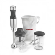 Combo KitchenAid KHB2351 Hand Blender