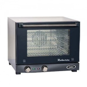 Cadco Convection Oven 220v/50Hz
