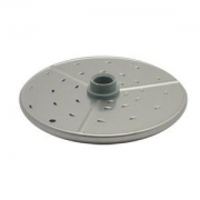 Robot Coupe 27046 - 6 mm Coarse Grating Disc (No. R280)