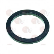 FILTER HOLDER GASKET