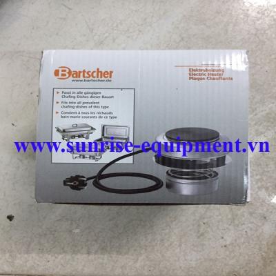 Thiet Bi Giu Nong Thuc An Bartscher 450w-230v