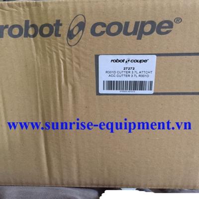 Phu Tung May Robot Coupe R301D - 27274