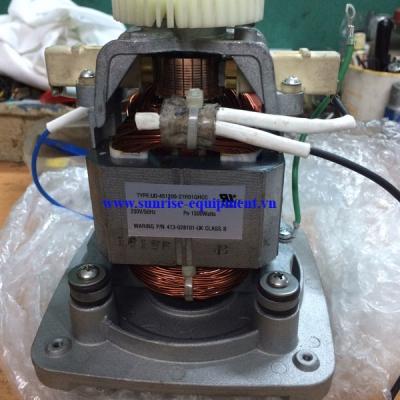 Motor May Xay Waring MX1100 MX1500