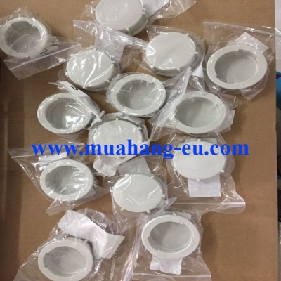 PHU TUNG HOBART CSA  1-245084-2